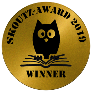 Skoutz-Award Anthologie 2019